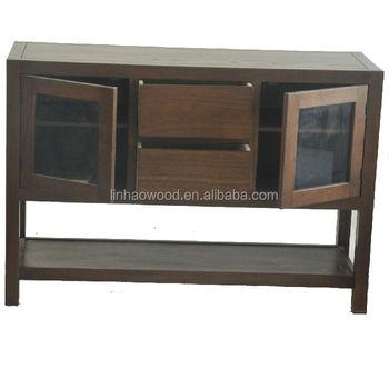 Hall Tv Stand Design/wood Corner Design Tv Stands/ Wooden Tv Stand ...
