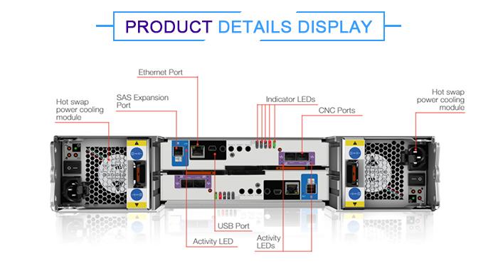 PowerEdge R330 giá máy chủ Intel Xeon E3-1270 v6 3.8 GHz 8 M bộ nhớ cache 4C/8 T turbo (72 w)