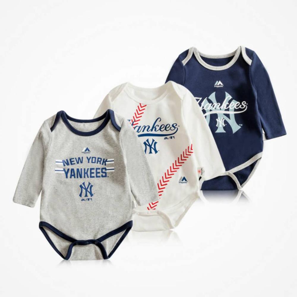 बच्चा लड़का शिशु बच्चा नवजात Romper Jumpsuit Bodysuit के लिए कपड़े आउटफिट
