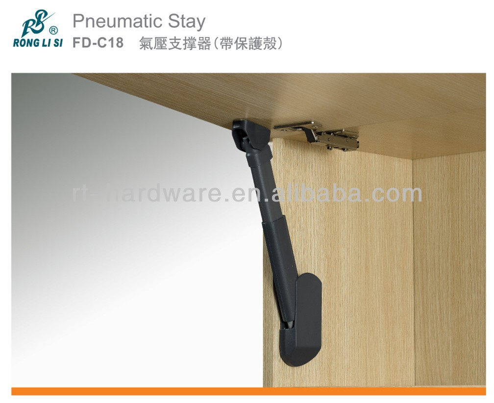 Charmant Up Lifting Gas Spring Cabinet Door Closer   Buy Gas Spring,Up Lifting Gas  Spring,Gas Spring Door Closer Product On Alibaba.com