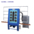 JFP-1500 Manual Sandblast Machine for glass with sandblast gun from China factory