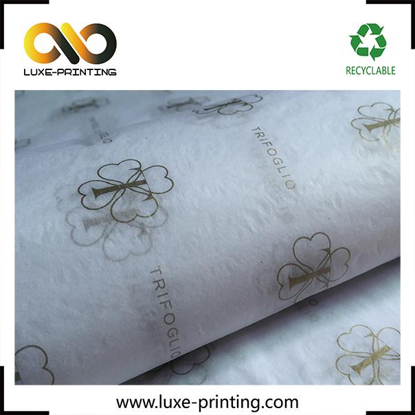 fast help order custom watermark paper