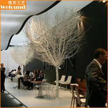 aktion trockenen baum für die dekoration, einkauf trockenen baum ... - Dekoration Baum