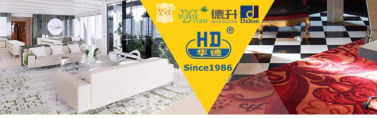Bulk Buy From China Pvc Carpet Tiles 50*50,3d rugs carpet