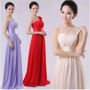 Inexpensive Bridesmaid Dresses Under 50 Fashion Dresses