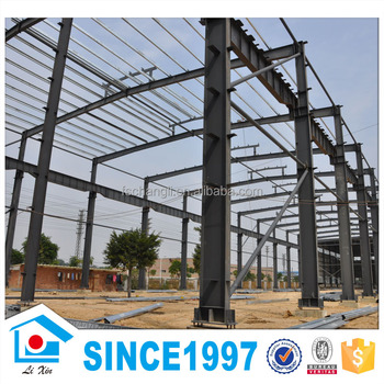 Low Cost Of Cold Storage Warehouse Construction - Buy Cold Storage  Warehouse Construction,Steel Construction Warehouse,Cost Of Warehouse  Construction