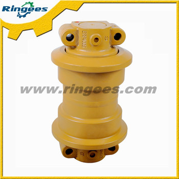 Hot Sale ISO Certificated Machinery Spare 60061673645 furthermore Spare Parts Kobelco Idler For SK200 913934587 furthermore Dhl Free Shipping Excavator Hydraulic Pump Solenoid Valve Yn35v00049f1 For Kobelco Sk200 250 260 330 350 8 Kobelco Digger Parts 5816872 besides Buy Blower Motor For Toyota additionally Original Price High Quality Excavator Track 60385447465. on excavator spare parts kobelco buy