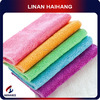 China OEM manufacture Microfiber 100% bamboo fabric bamboo clean towel
