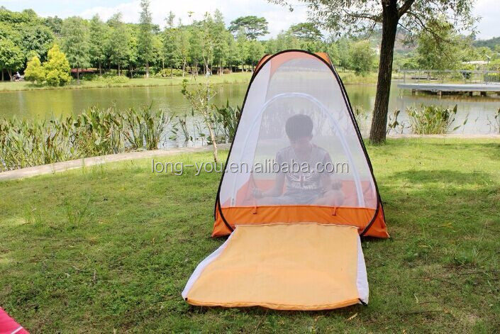 Rain Proof Tent Pop Up Mosquito Net Tent Foldable Meditation C&ing Net Tent - Buy Rain Proof TentPop Up Mosquito Net TentC&ing Net Tent Product on ... & Rain Proof Tent Pop Up Mosquito Net Tent Foldable Meditation ...