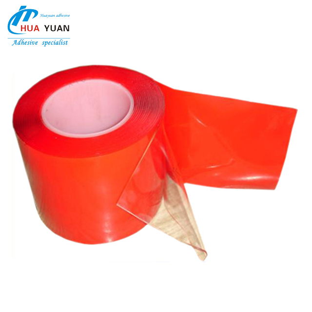VHB Acrylic Foam tape for vehicles \ u00284229P \ u0029
