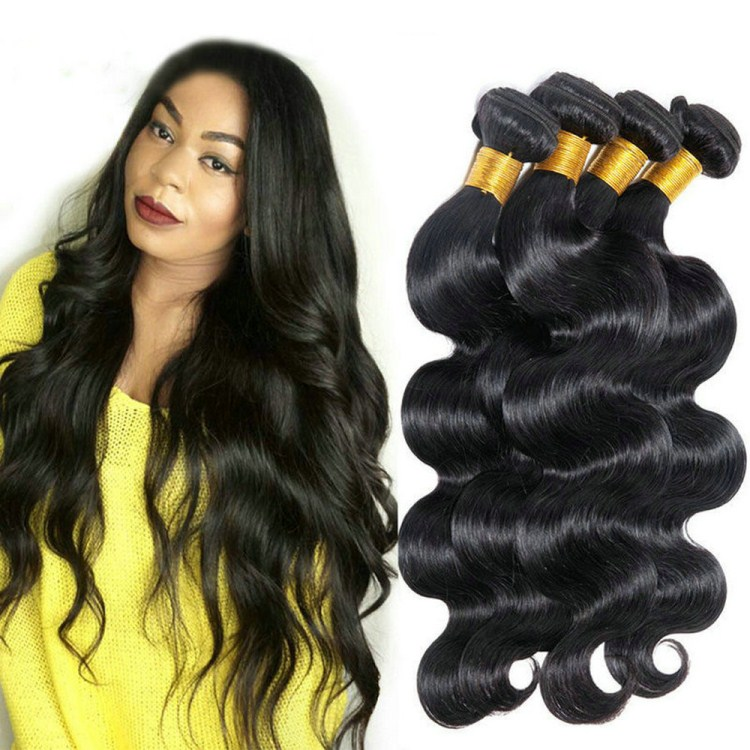 <strong>hair</strong> <strong>bundle</strong> <strong>virgin</strong> <strong>brazilian</strong> <strong>hair</strong> <strong>bundles</strong> wholesale grade <strong>virgin</strong> peruvian <strong>hair</strong>