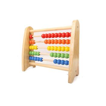 Nuevos Juguetes Educativos Sida Preescolar Montessori Juegos De
