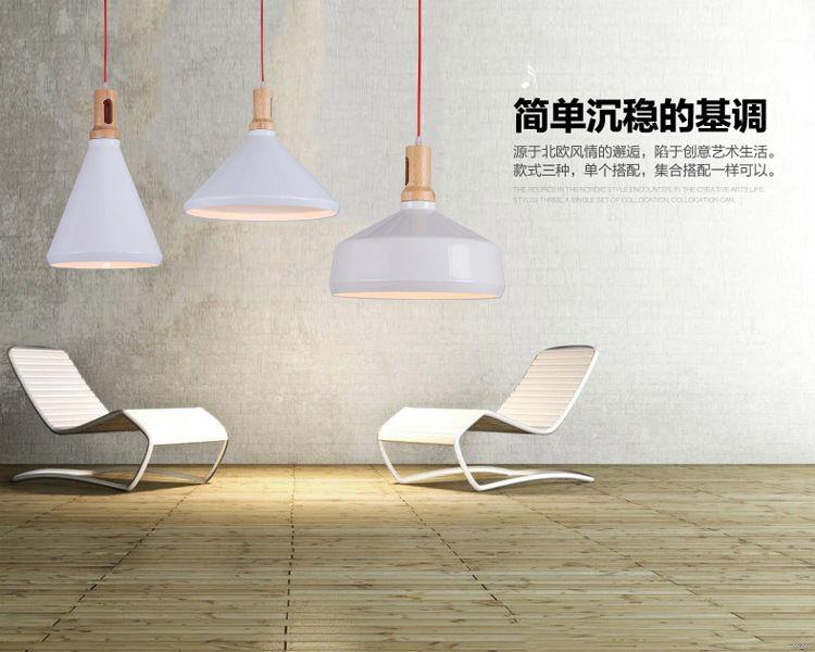 Factory wholesale quality plywood industrial led ceiling light