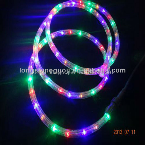 Dorable wire rope lights 3 gallery schematic diagram series 5 wire led rope light 5 wire led rope light suppliers and aloadofball Gallery