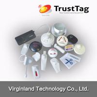 Eas Tag / Retail Security Sensor Tag/ Alarming Security Tag
