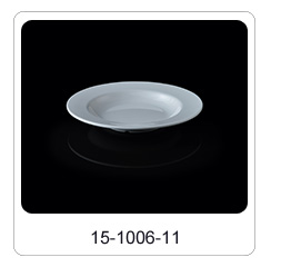 Luxury custom melamine plastic food serving dining tray with handle wood effect paddle board plate melamine pizza plate/tray