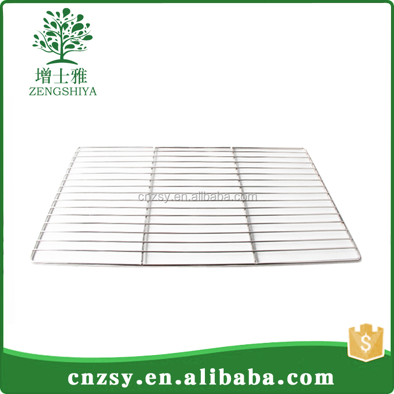 Wire Mesh Oven Rack, Wire Mesh Oven Rack Suppliers and Manufacturers ...