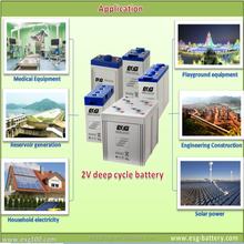 Wholesale ups 2v 1200ah battery - Alibaba.com