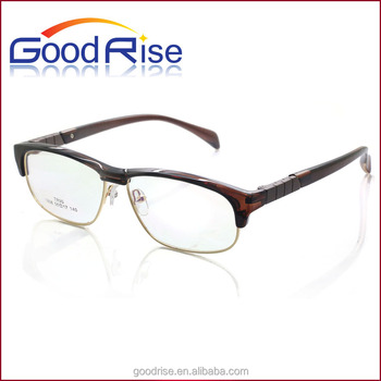 Hand Polished Glasses China Ideal Optics Frames - Buy ...