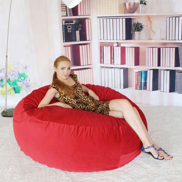 New foam bed folding sofa soft beanbag chair, View foam folding sofa bed,  VISI Product Details from Yiwu Visi Lifestyle Co., Ltd. on Alibaba.com