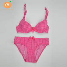 26ff043a78c9 Bra For Kids, Bra For Kids Suppliers and Manufacturers at Alibaba.com