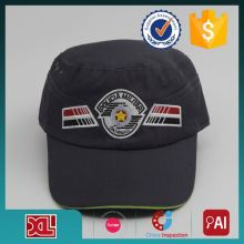 FACTORY DIRECTLY!! Top Quality military sports cap wholesale
