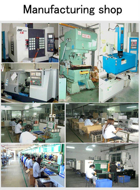 Factory446x608