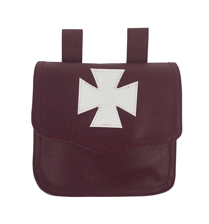07bdb78a10ed Cheap Masonic Regalia Knight Templar Cap With Cross, find Masonic ...