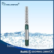 Low Price pump water with good quality