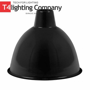 Tiffany black brass lamp shade wholesale china supplier