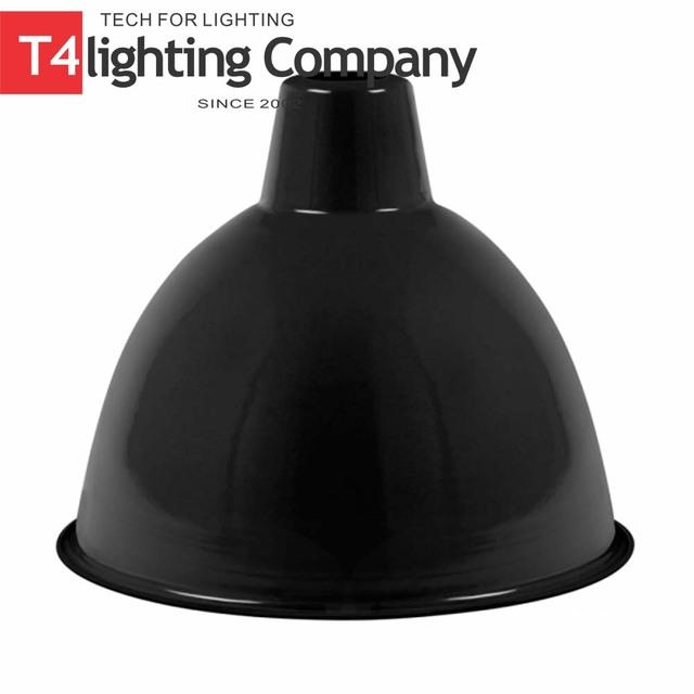 Buy cheap china black lamp shades products find china black lamp tiffany black brass lamp shade wholesale china supplier aloadofball Gallery