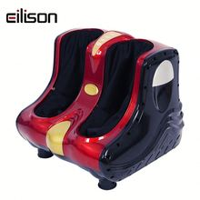 massage machines best seller electric foot massager from Eilison