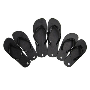7e50240e5 Flip Flops China