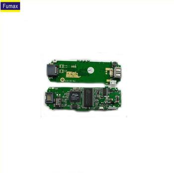 High Quality Bluetooth Audio Receiver Pcb Board,Bluetooth Module Pcba - Buy  Hdmi Receiver Board,Receiver Satellite Pcb Boardbluetooth Module