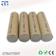 High Rate 15C Discharge DTB18650P LIFEPO4 Battery cell 3.2V 1100mAh,lifepo4 18650 battery,18650 lifepo4