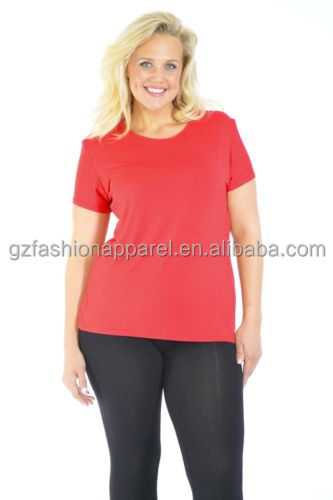 Cheap China Wholesale Clothing, Cheap China Wholesale Clothing ...