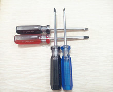 Useful Competitive Price China Oem Impact Screwdriver