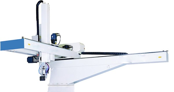 CNC Systems Mechanical Arm 5-Axis Arm Robot Trainer