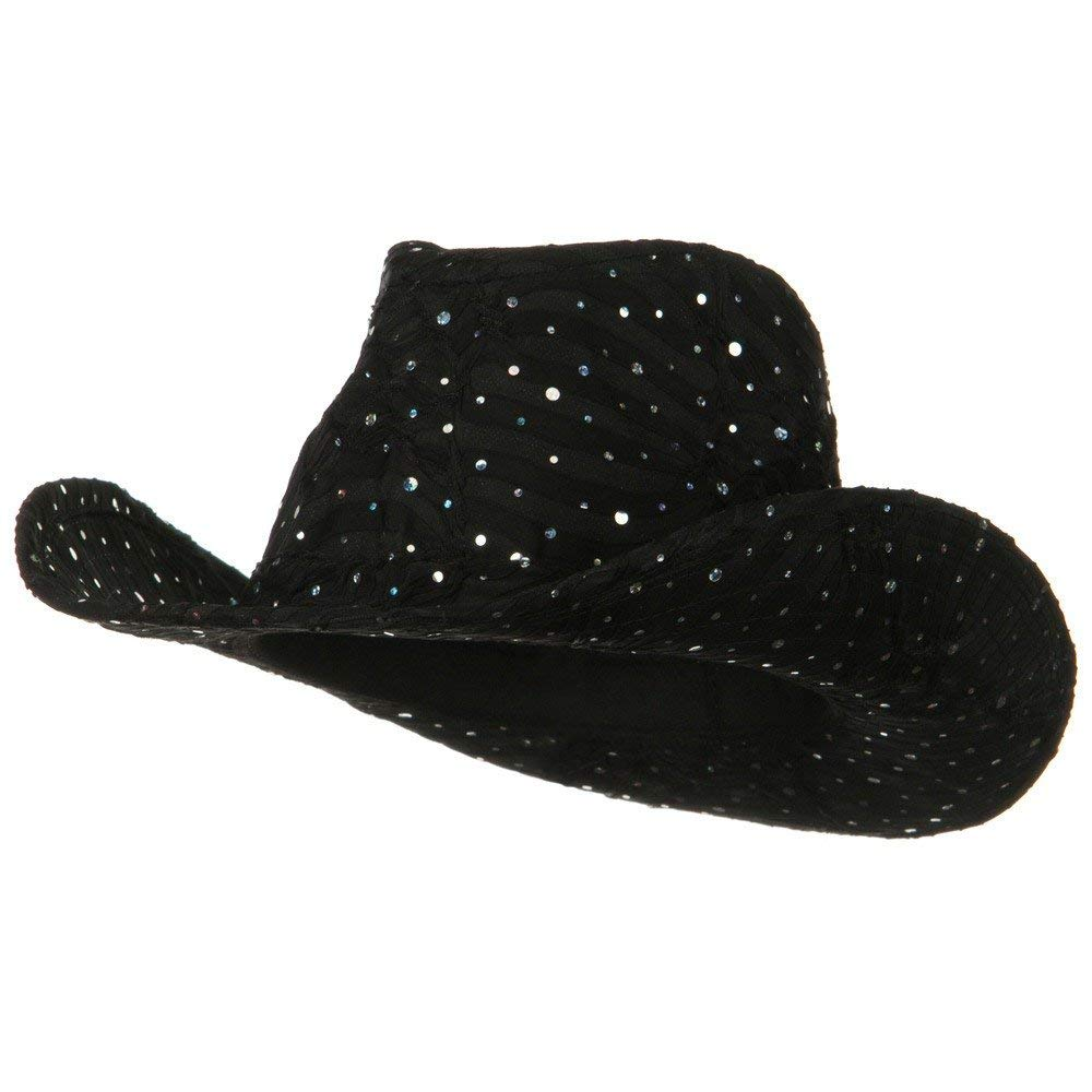 284754a9022 Buy Kangaroo Black Felt Cowboy Hat in Cheap Price on m.alibaba.com