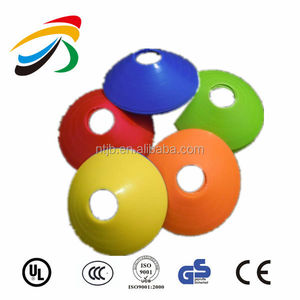 High quality and competitive price Soccer Training accessories