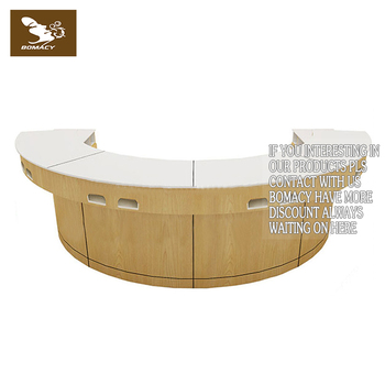 Genial New Manicure Table Nail Desk/modern Manicure Tables/ Manicure Bar Table