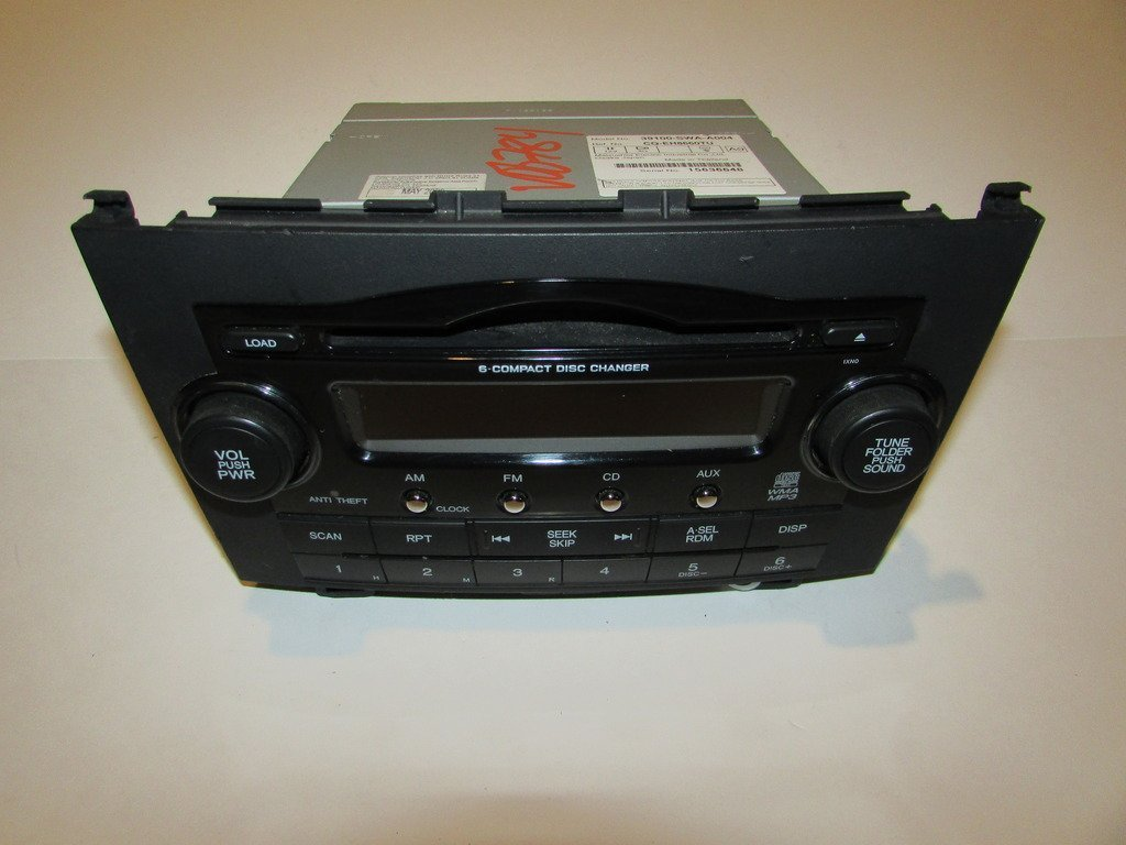 Honda Civic Radio Wiring Diagram On Wiring Diagram Honda Civic 2010