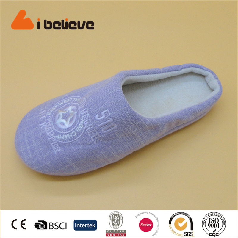 Alibaba China Suppliers New Design Ladies Comfortable Flat ...