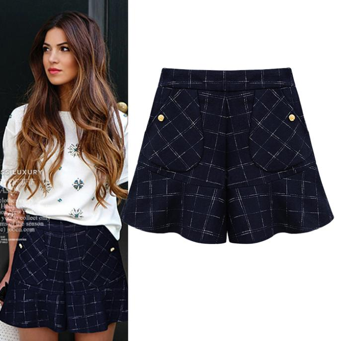 Find great deals on Mens Plaid Shorts at Kohl's today! Sponsored Links Outside companies pay to advertise via these links when specific phrases and words are searched.