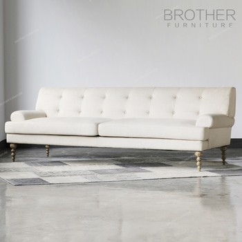 High Back Tufted Couch Living Room Sofa Set 7 Seater - Buy Couch Living  Room Sofa,Living Room Sofa,Sofa Set 7 Seater Product on Alibaba.com
