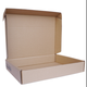 thick and strong 5 layers brown Corrugated Box /packaging shipping folding box with different size