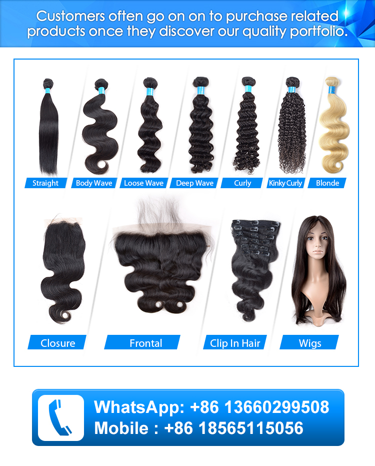 Unprocessed Wholesale Real 9a Top Aliexpress Hair Mink Brazilian Hair Virgin Brazilian Straight Hair In Brazil