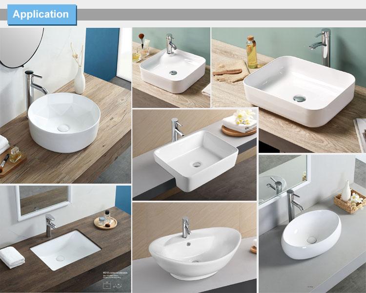 Bathroom Sinks India gold colored bathroom sinks ceramic porta wash basin cabinet wash