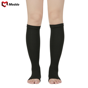 148a319458 China Black Knee High, China Black Knee High Manufacturers and Suppliers on  Alibaba.com