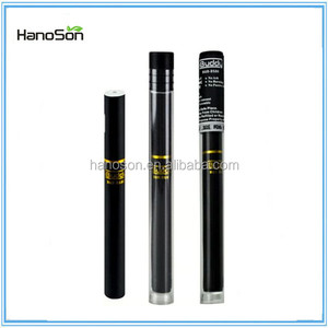 2015 e-cigarette cbd oil/hemp cbd oil cbd atomizers/cbd oil vape pen DS80 disposble e cig